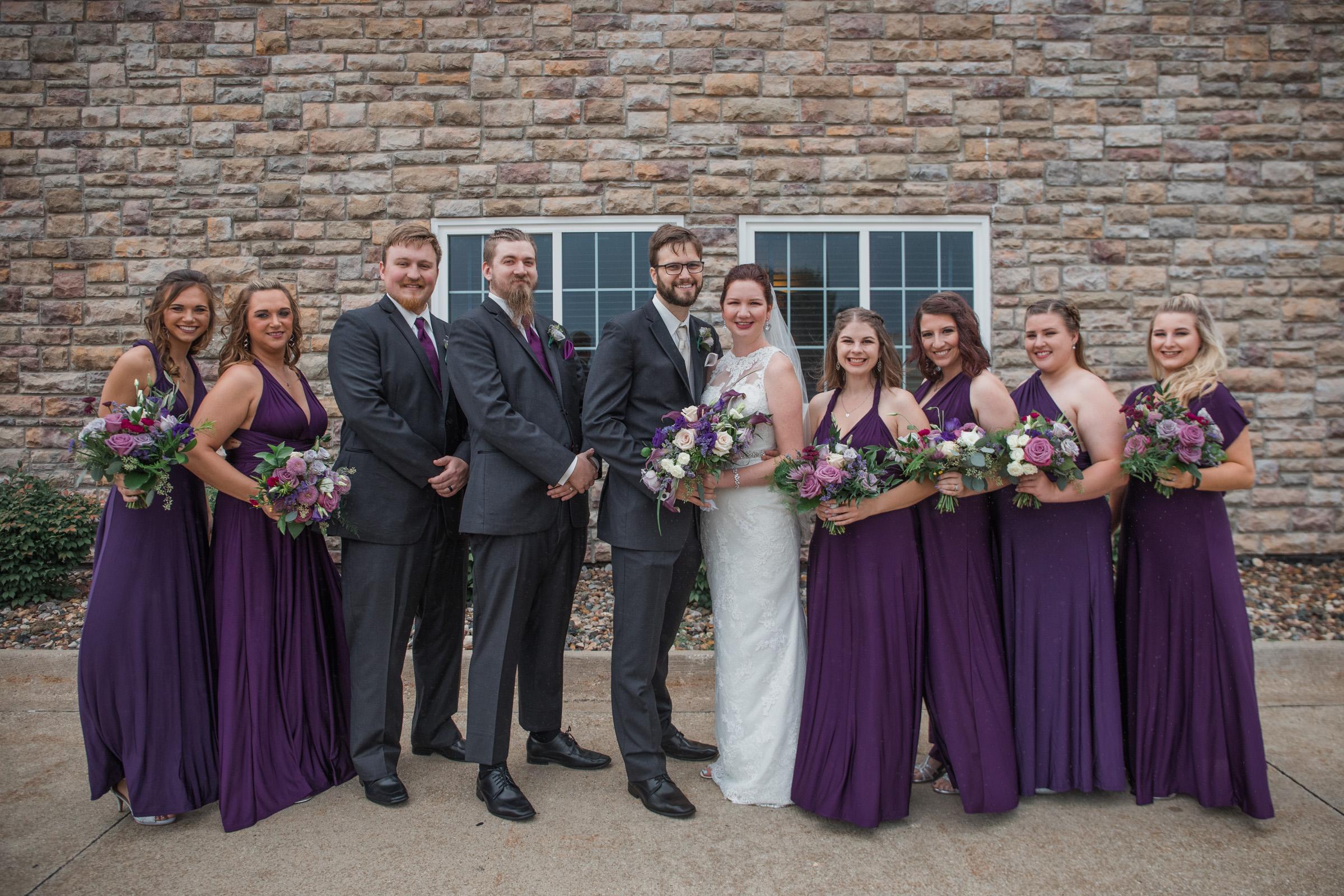 johnston_iowa_wedding_photographers-15.jpg