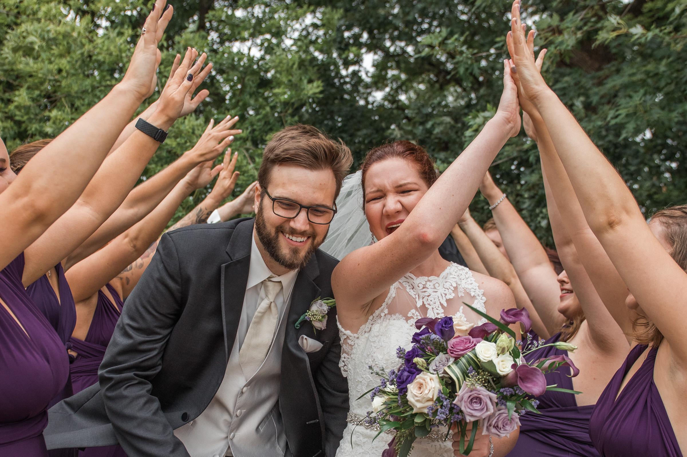 johnston_iowa_wedding_photographers-20.jpg