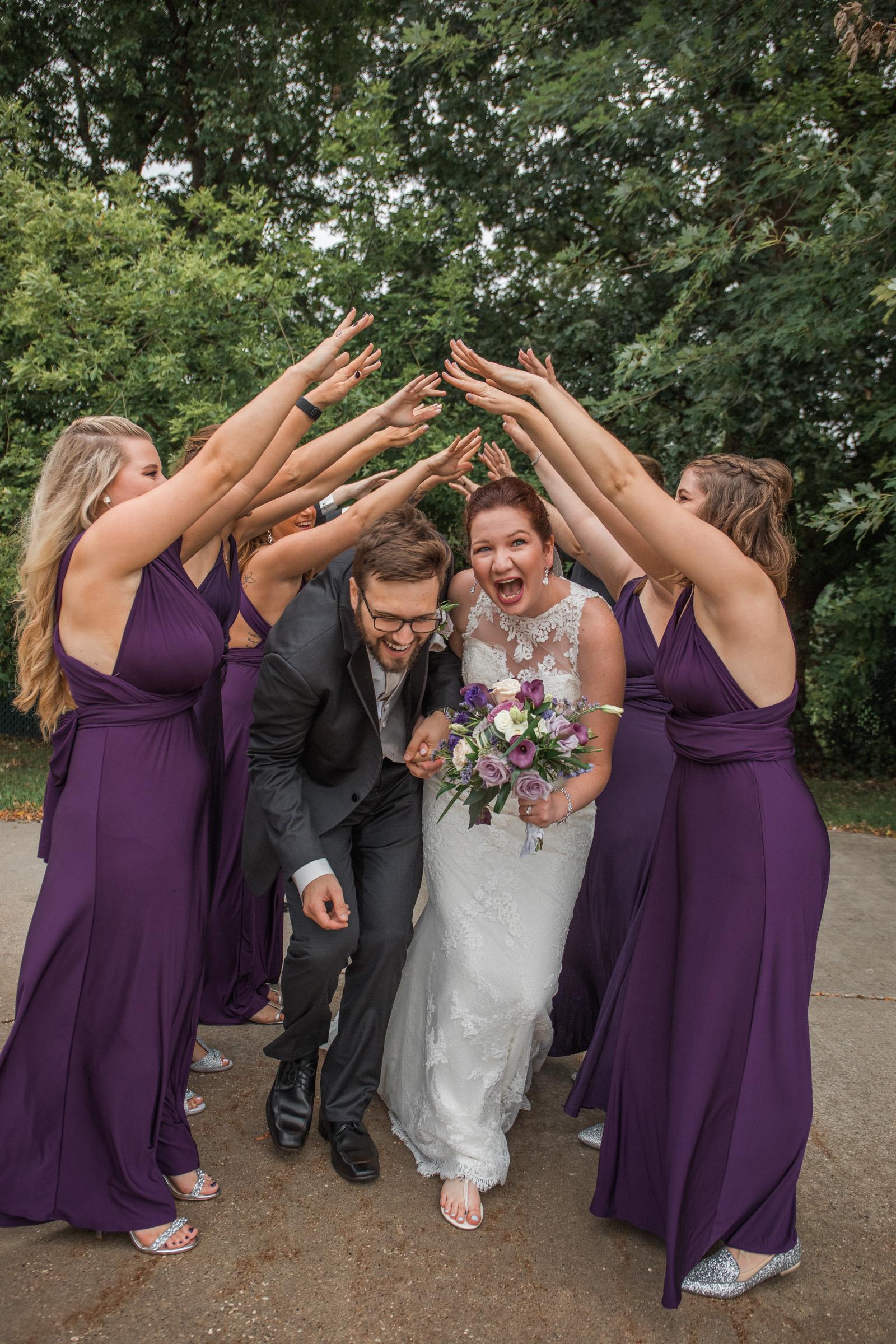 johnston_iowa_wedding_photographers-19.jpg