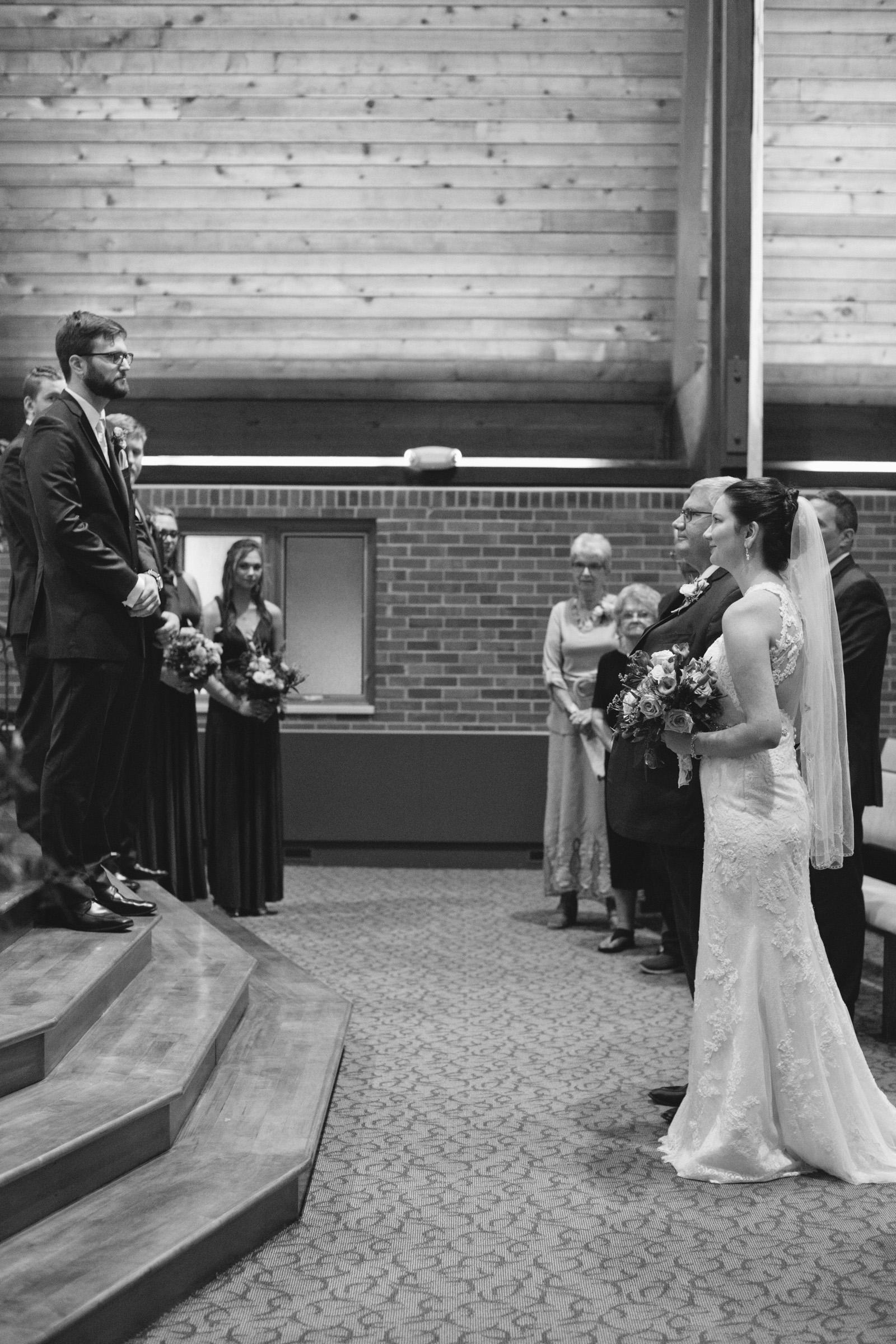 johnston_iowa_wedding_photographers-36.jpg