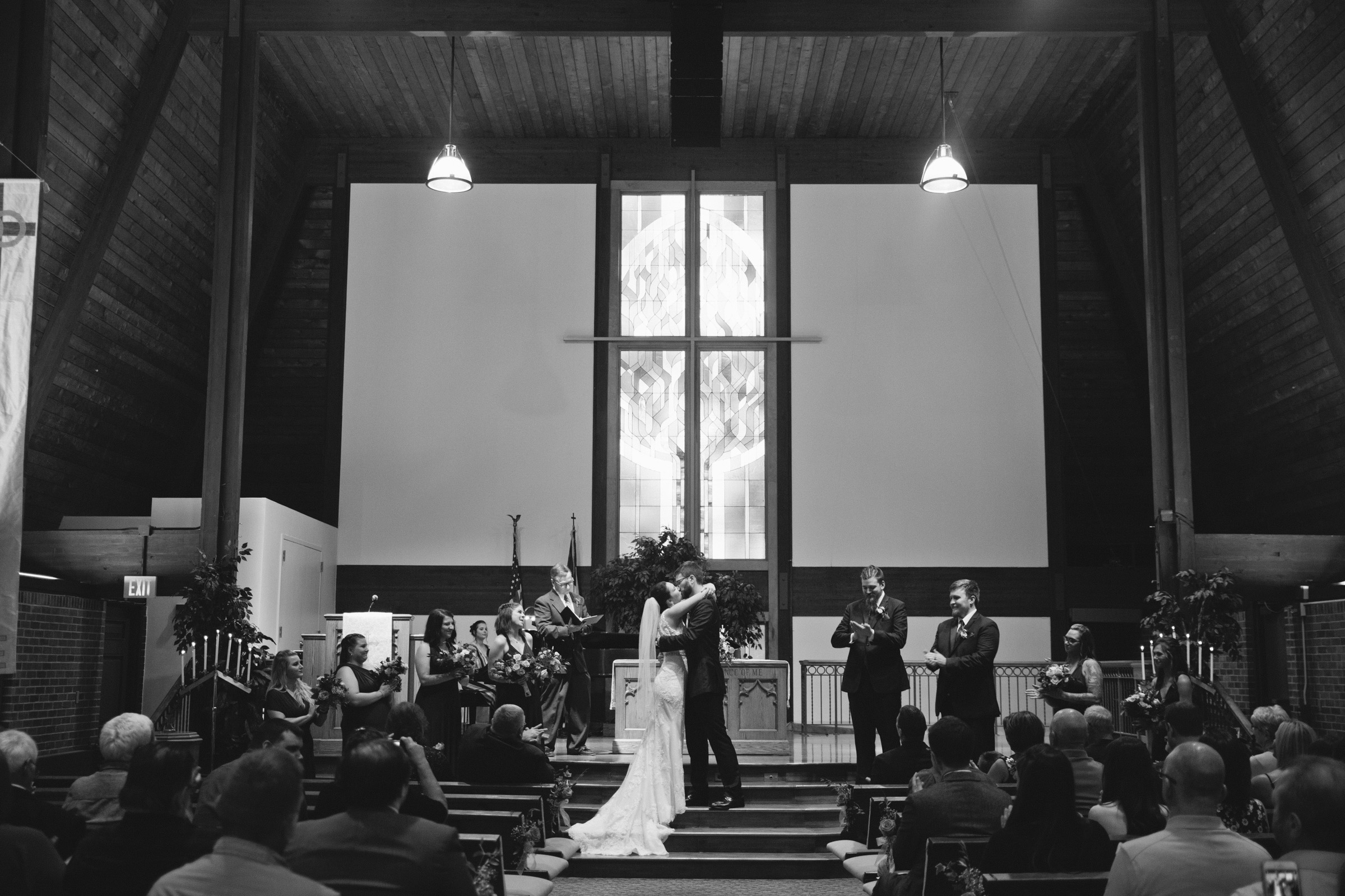 johnston_iowa_wedding_photographers-60.jpg