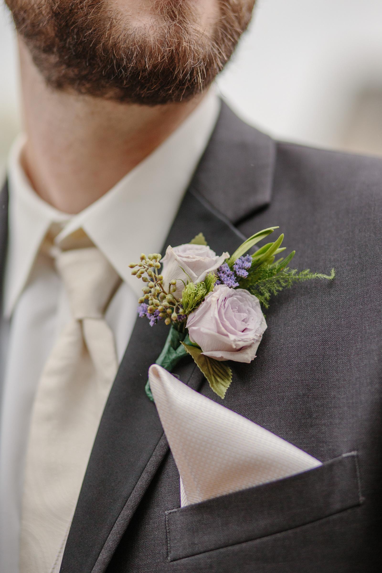 johnston_iowa_wedding_photographers-59.jpg