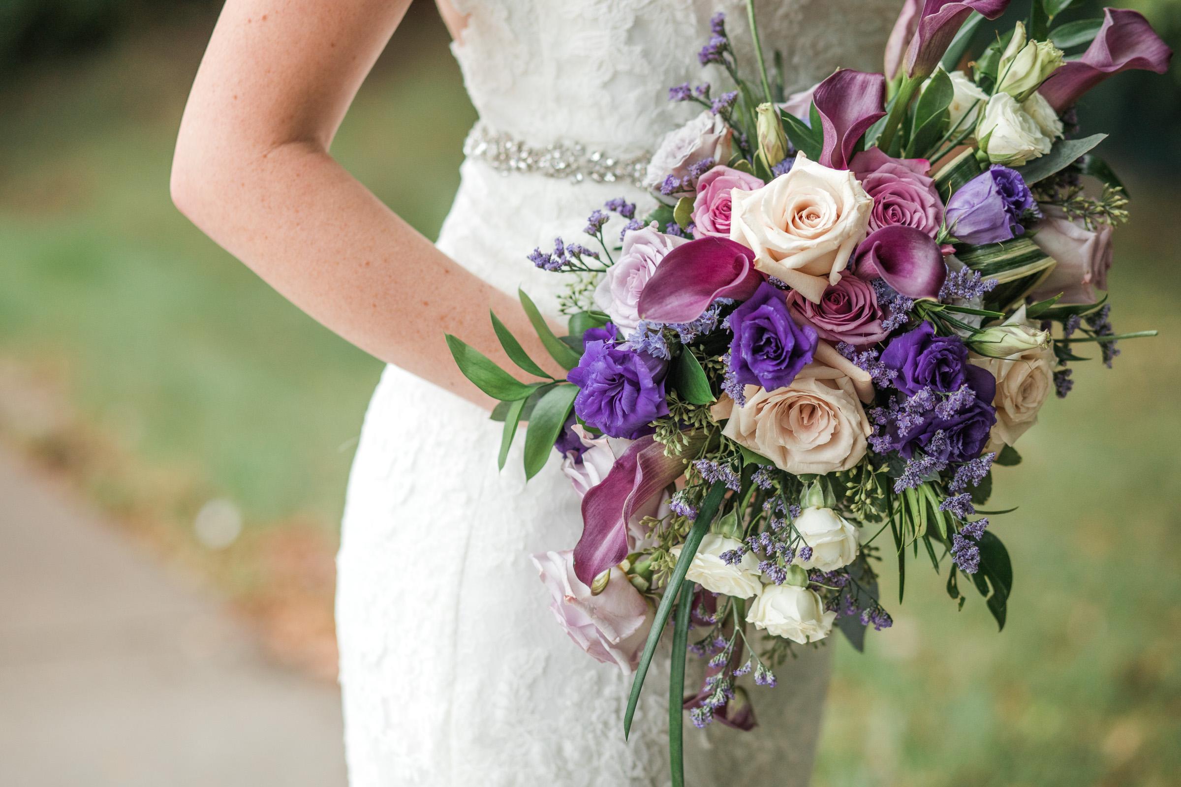 johnston_iowa_wedding_photographers-21.jpg