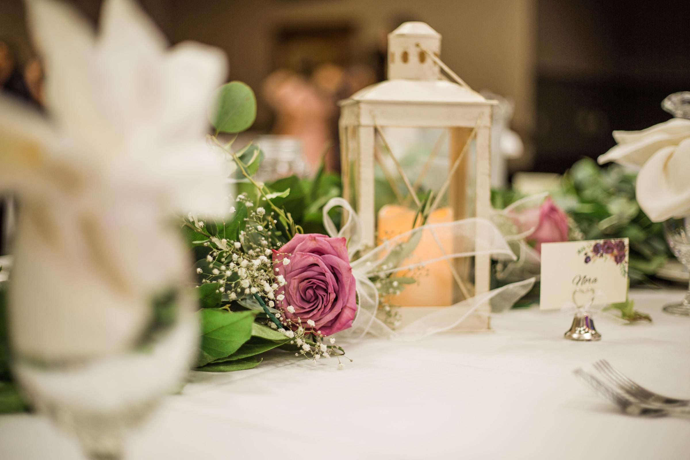 johnston_iowa_wedding_photographers-62.jpg