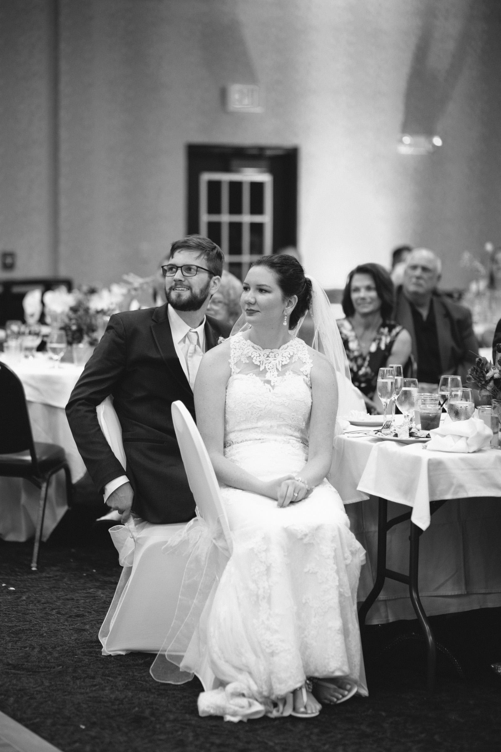 johnston_iowa_wedding_photographers-46.jpg