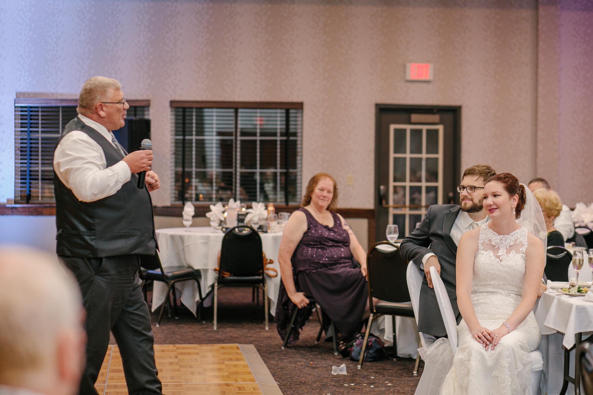johnston_iowa_wedding_photographers-45.jpg