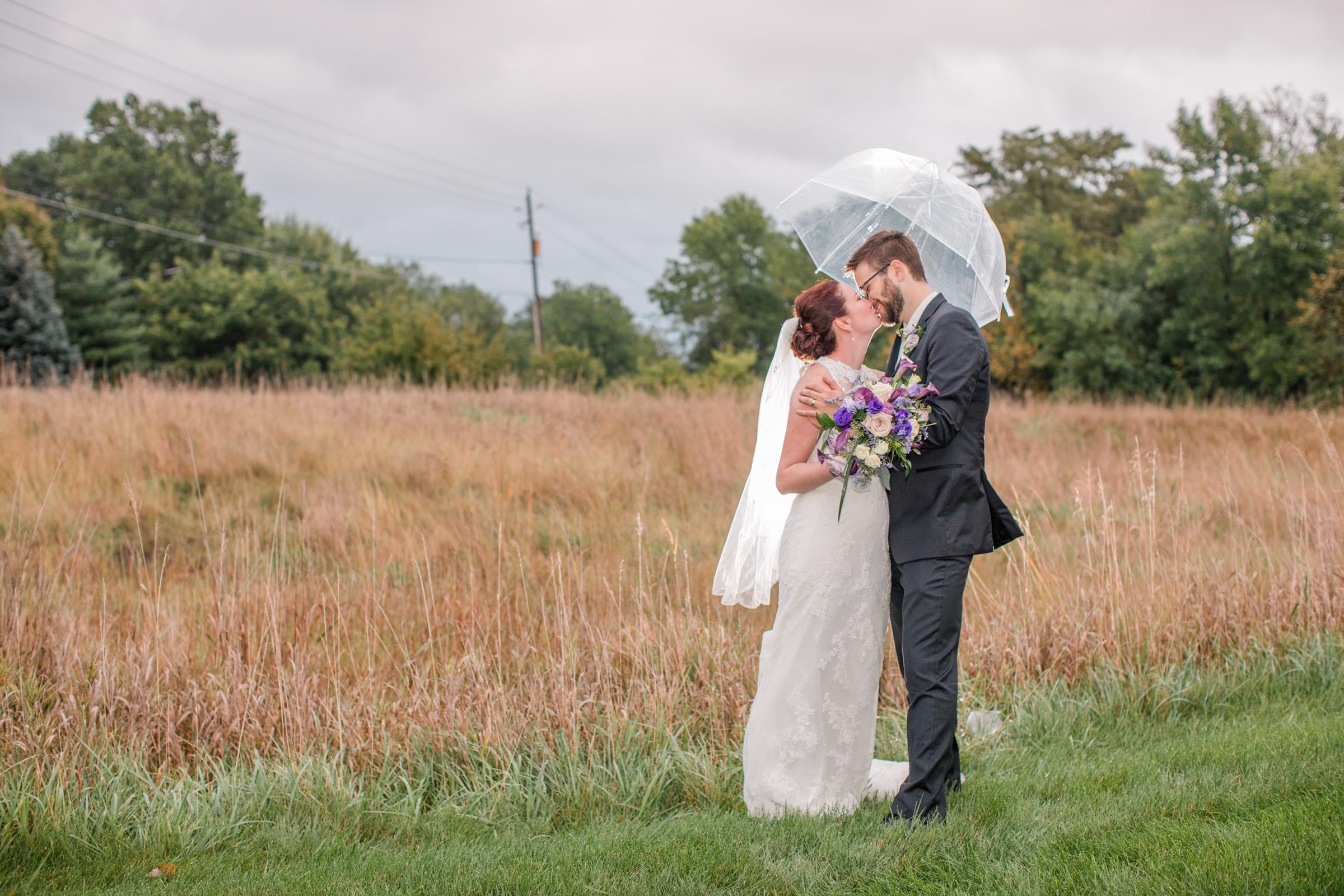 johnston_iowa_wedding_photographers-40.jpg