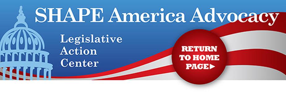 SHAPE america advocacy.jpg