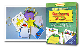 stationery_studio_gift_tags