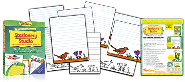 ss_giveaway_robin_stationery_blog
