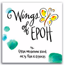 wings_of_EPOH