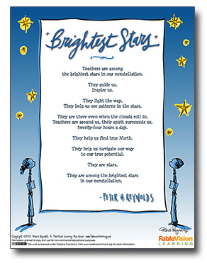 brightest_stars_thumbnail