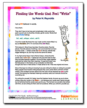 fablevision_words_that_feel_write_thumbnail