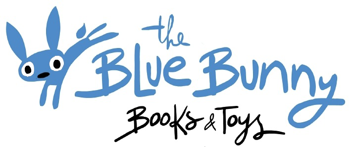 blue_bunny_logo_isolate
