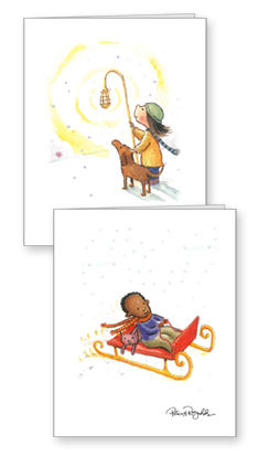 fablevision_both_cards_image