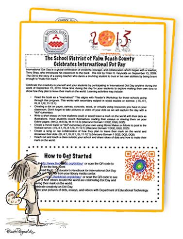 school_district_palm_beach_flyer