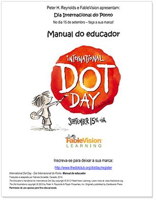 FableVision_Dia-Internacional_do_Ponto_Thumbnail