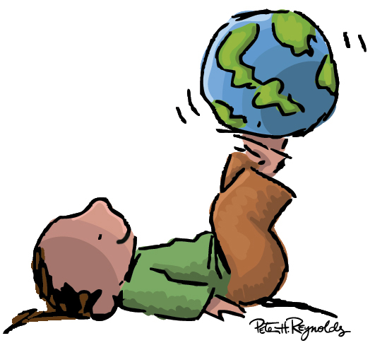 child_world