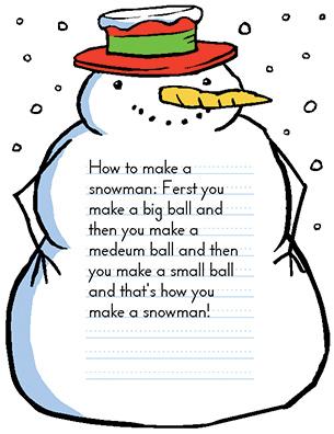 snowman_screenshot_ss.jpg