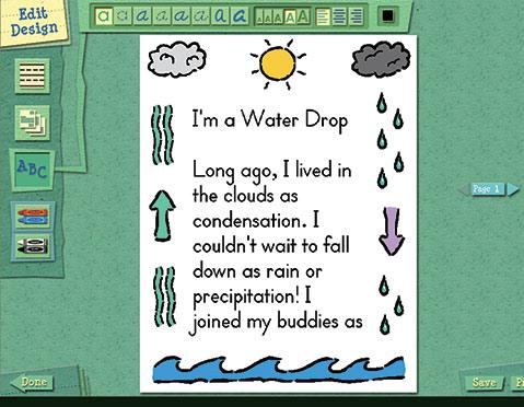 water_screenshot_ss.jpg