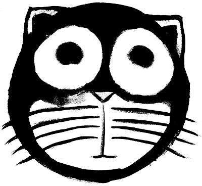 dot kitten 003.jpg