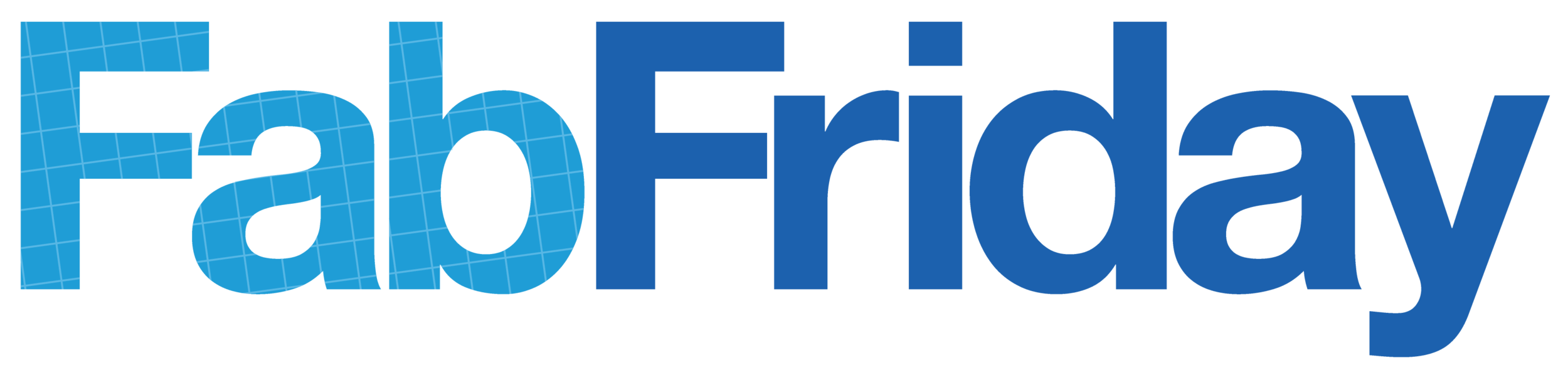 FabFriday_Logo-01.png