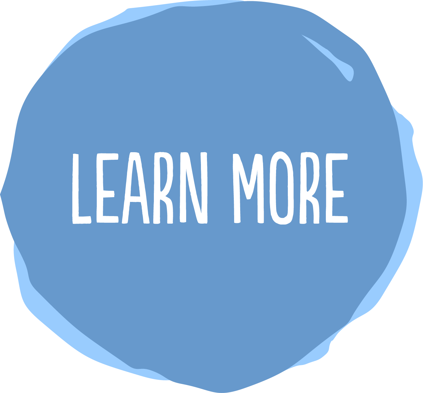 LearnMore-Blue.png