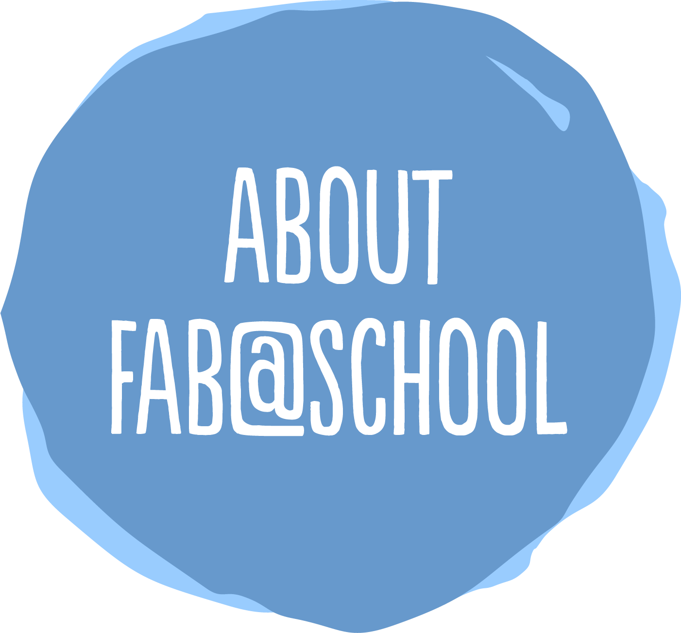 About-Fab@School.png