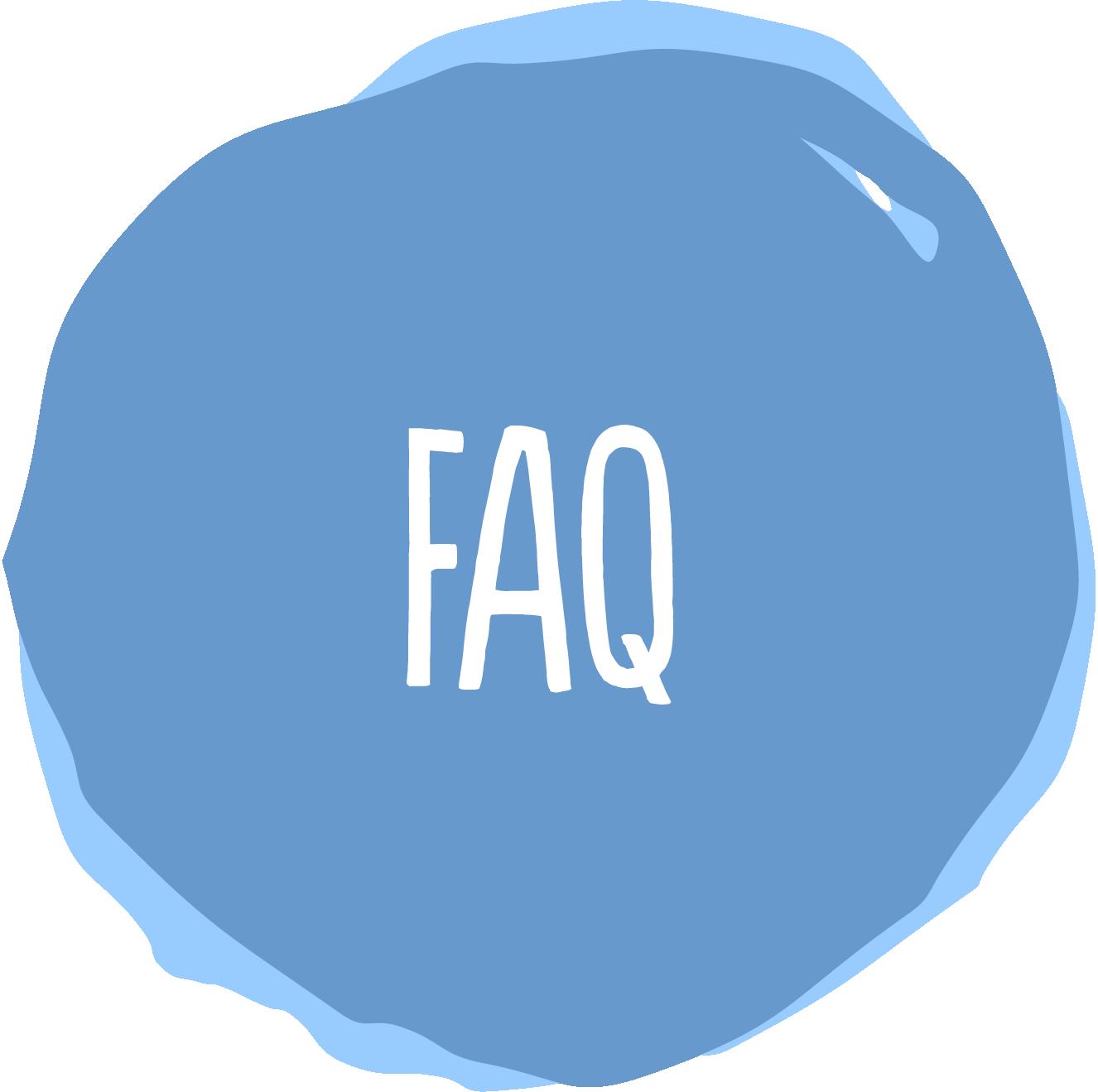 FAQ-Blue.png