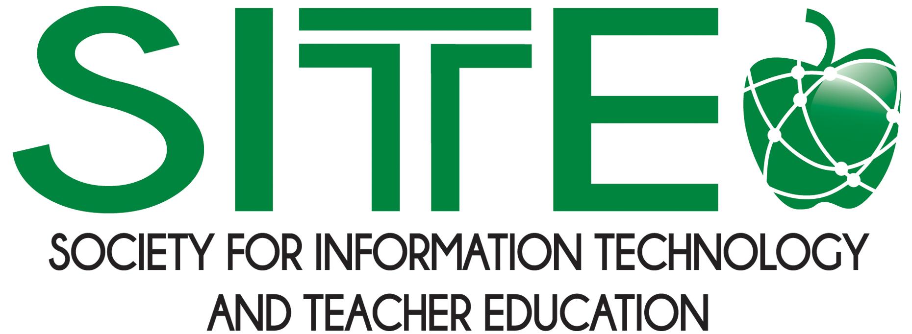 SITE_logo.jpg