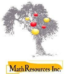 mathresources.jpg