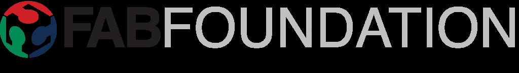 fabfoundation logo.png