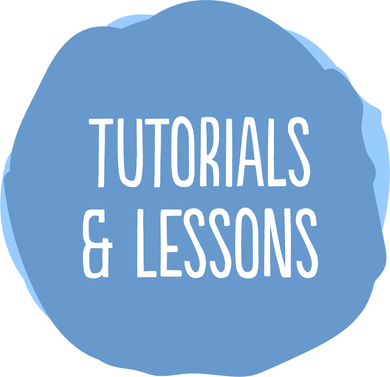 TutorialsLessons-Blue.png