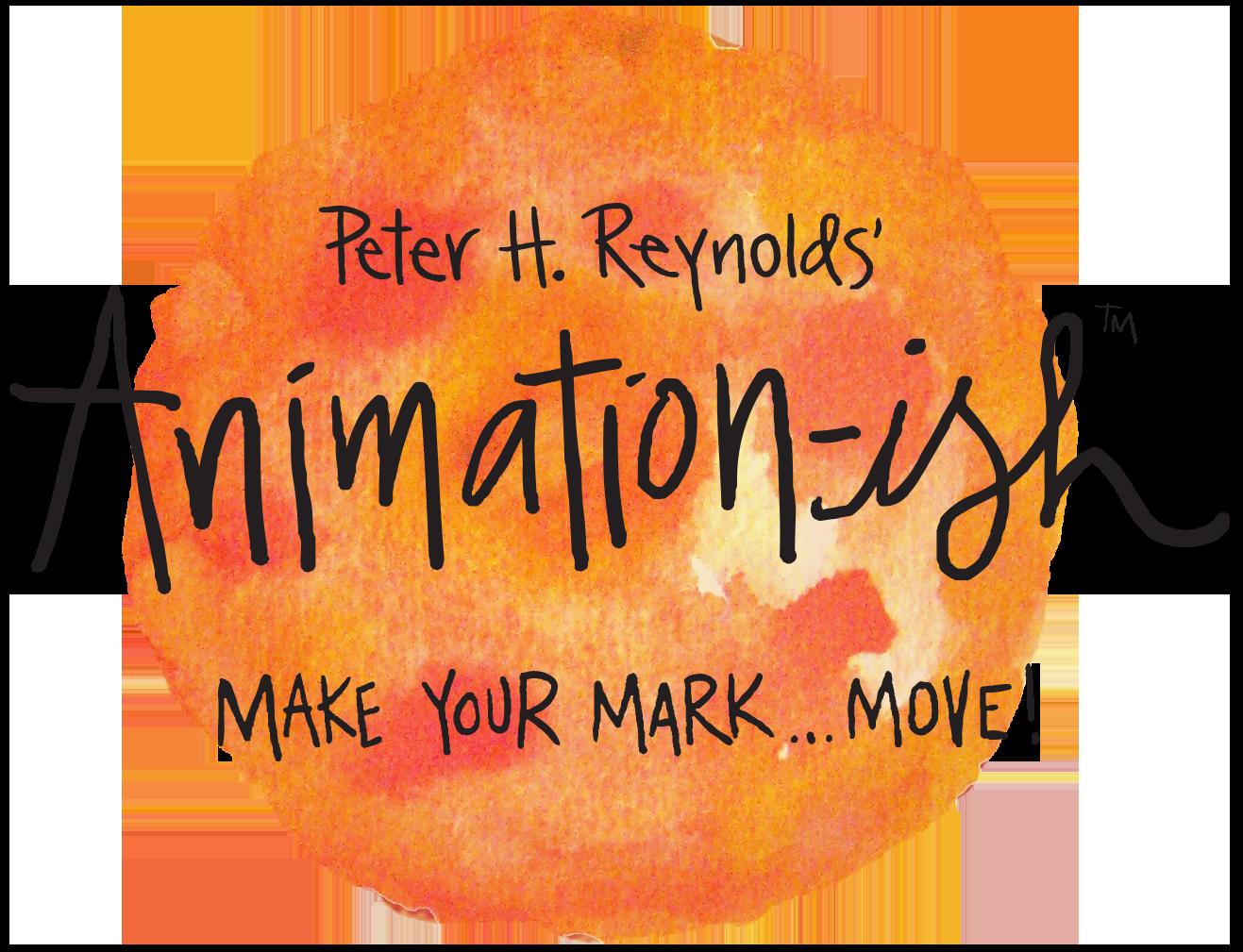 Animation-ish_logo.png