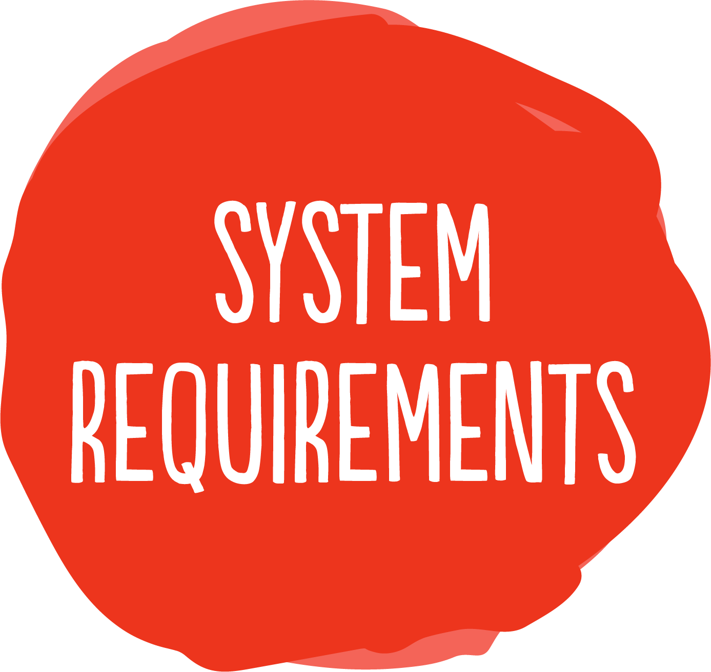 SystemRequirements-Red.png