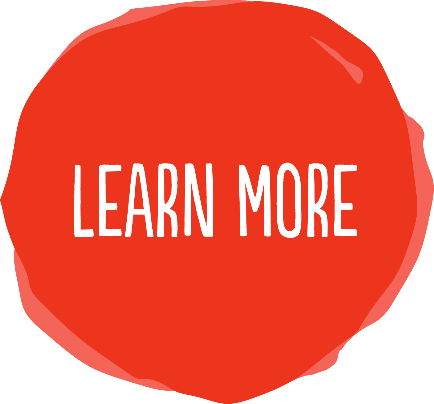 LearnMore-Red.png