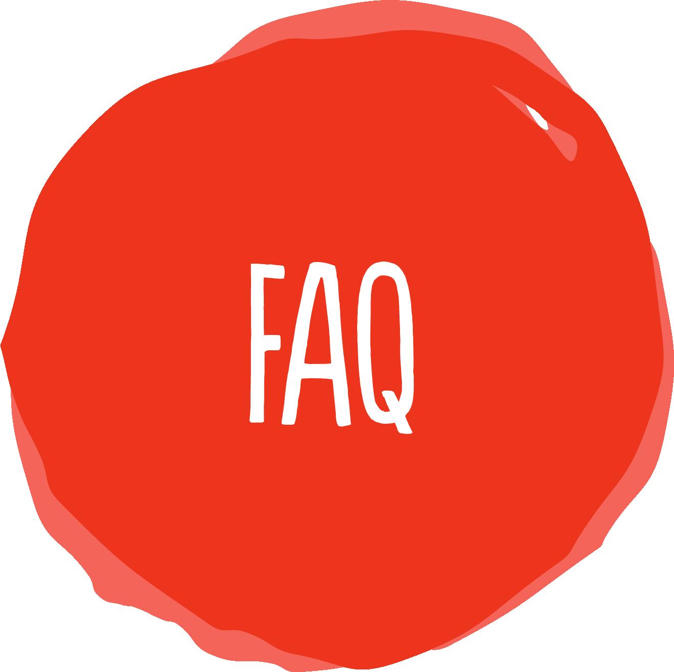 FAQ-Red.png
