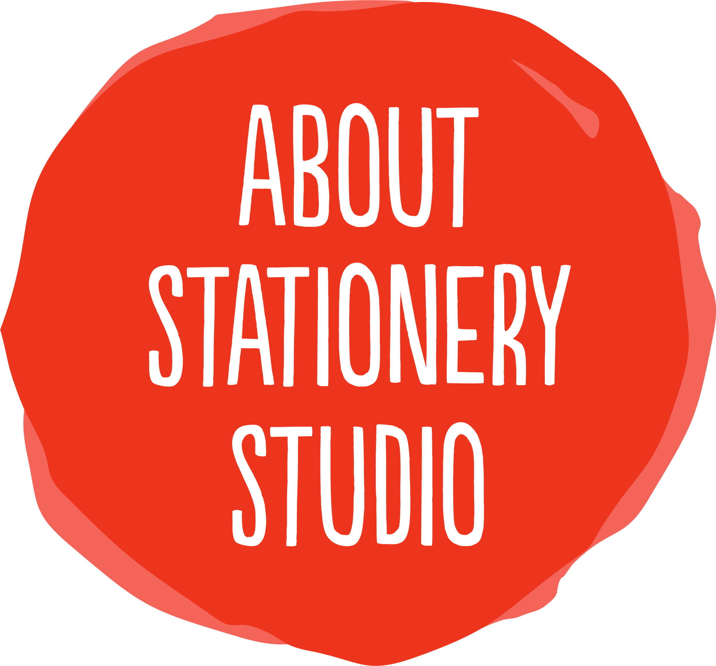 About-StationeryStudio-Red.png