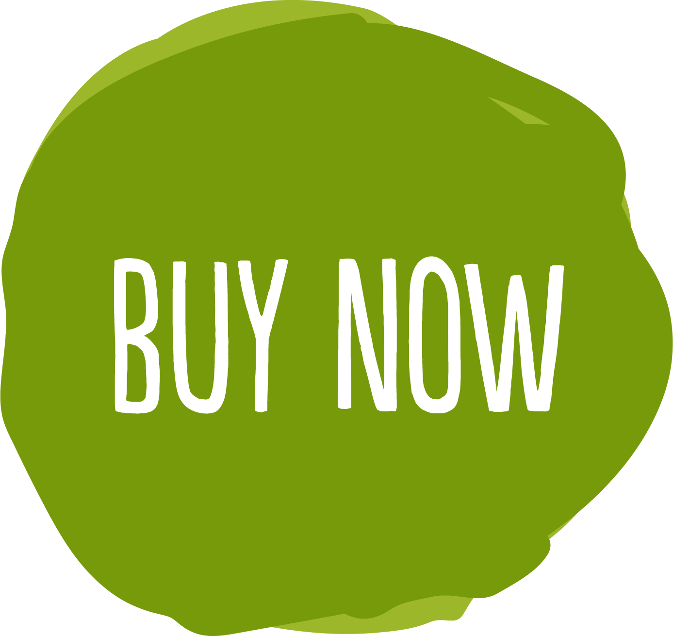 BuyNow-Green.png
