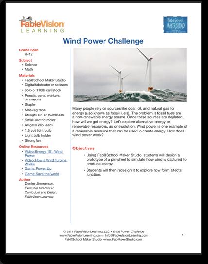 ActivityThumbnail_WindPower.png