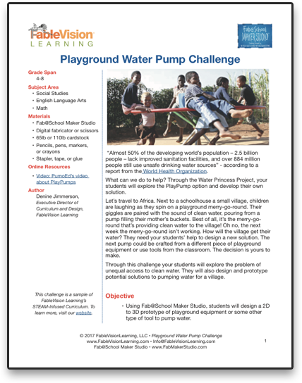 FabMakerStudio-WaterPump-Activity_Thumbnail.png