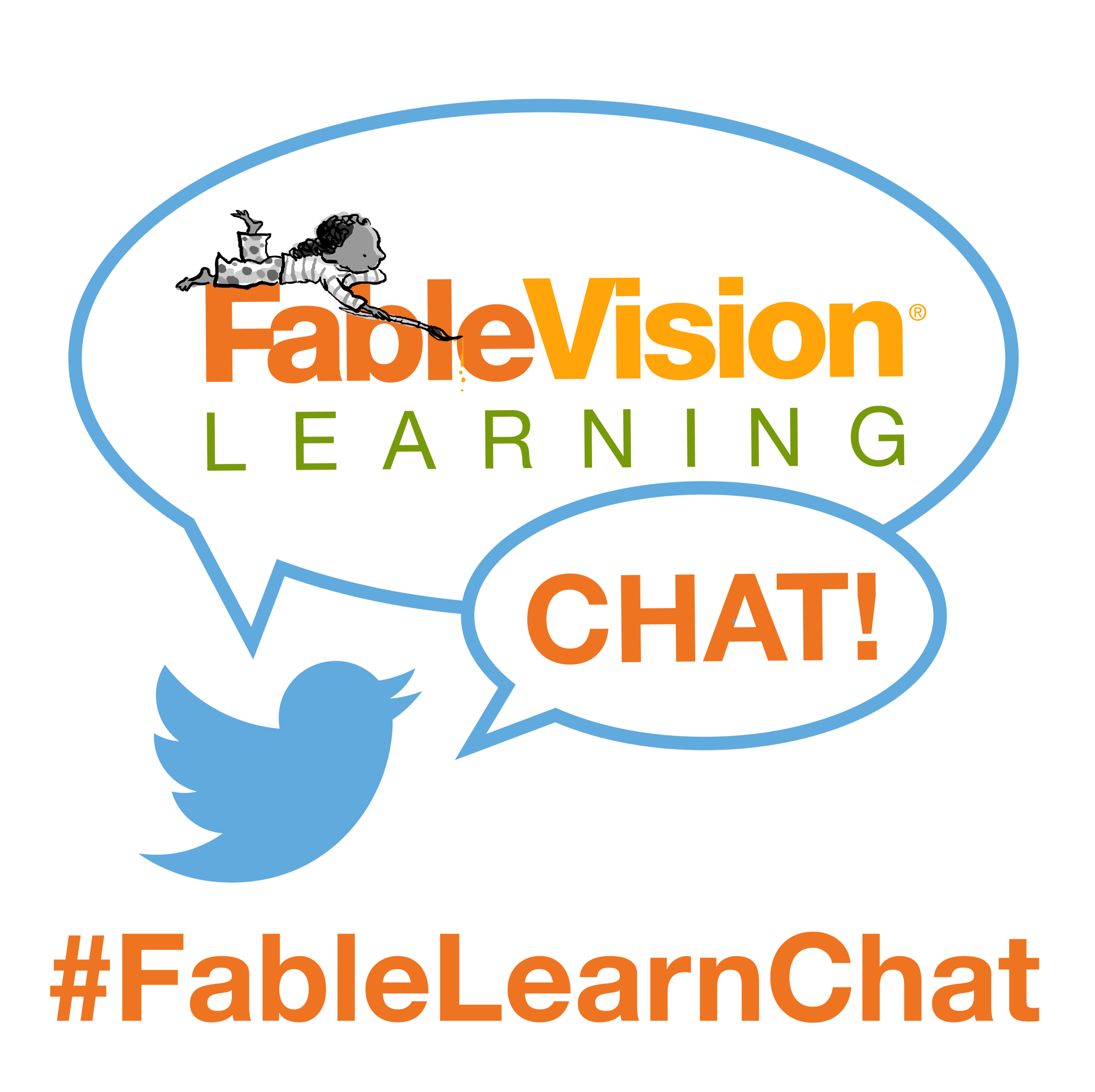 FableVisionLearning_Chat-Hashtag.png