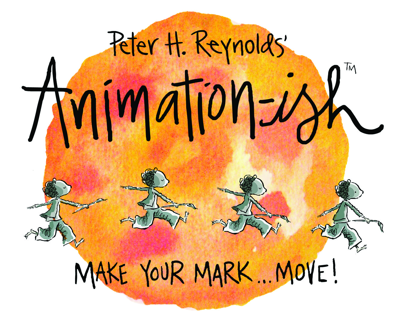 Animation-ish