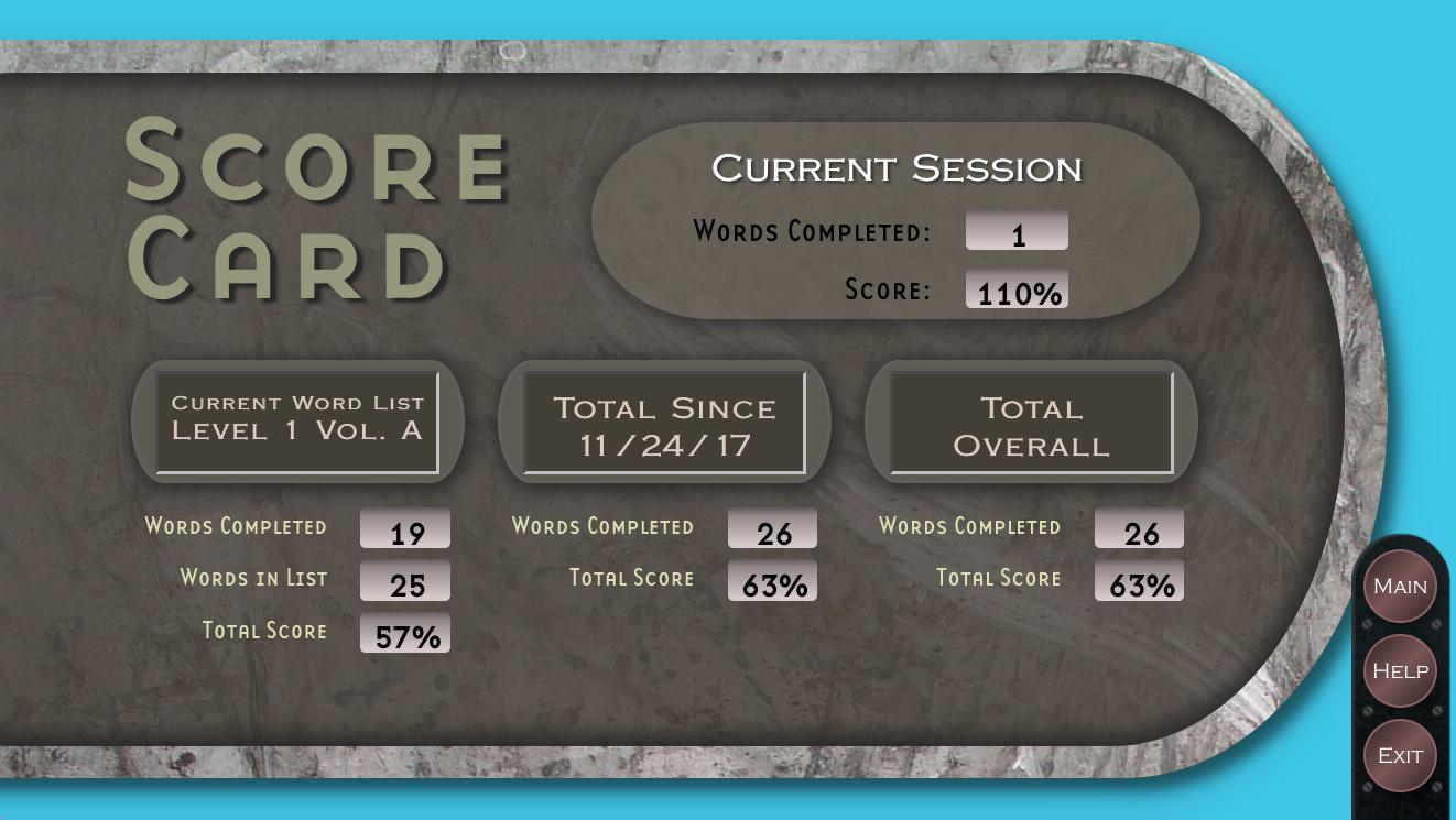 WATS_score.jpg