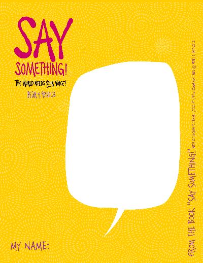 Poster Thumb.png