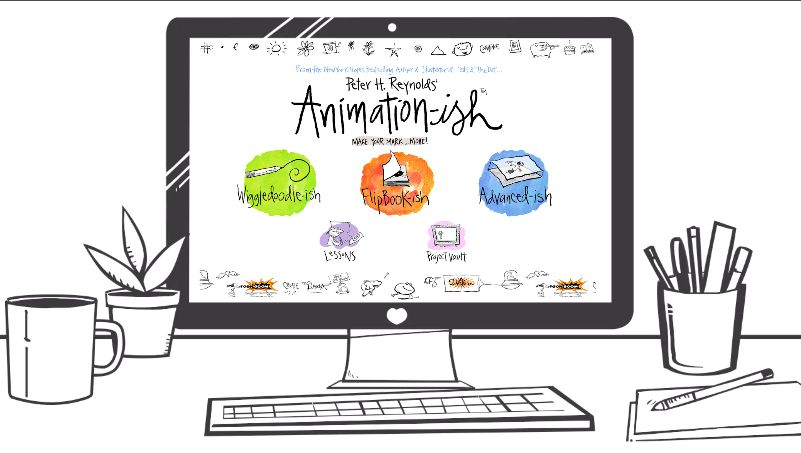 CTE Animationish.jpg