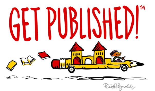 Get Published.png