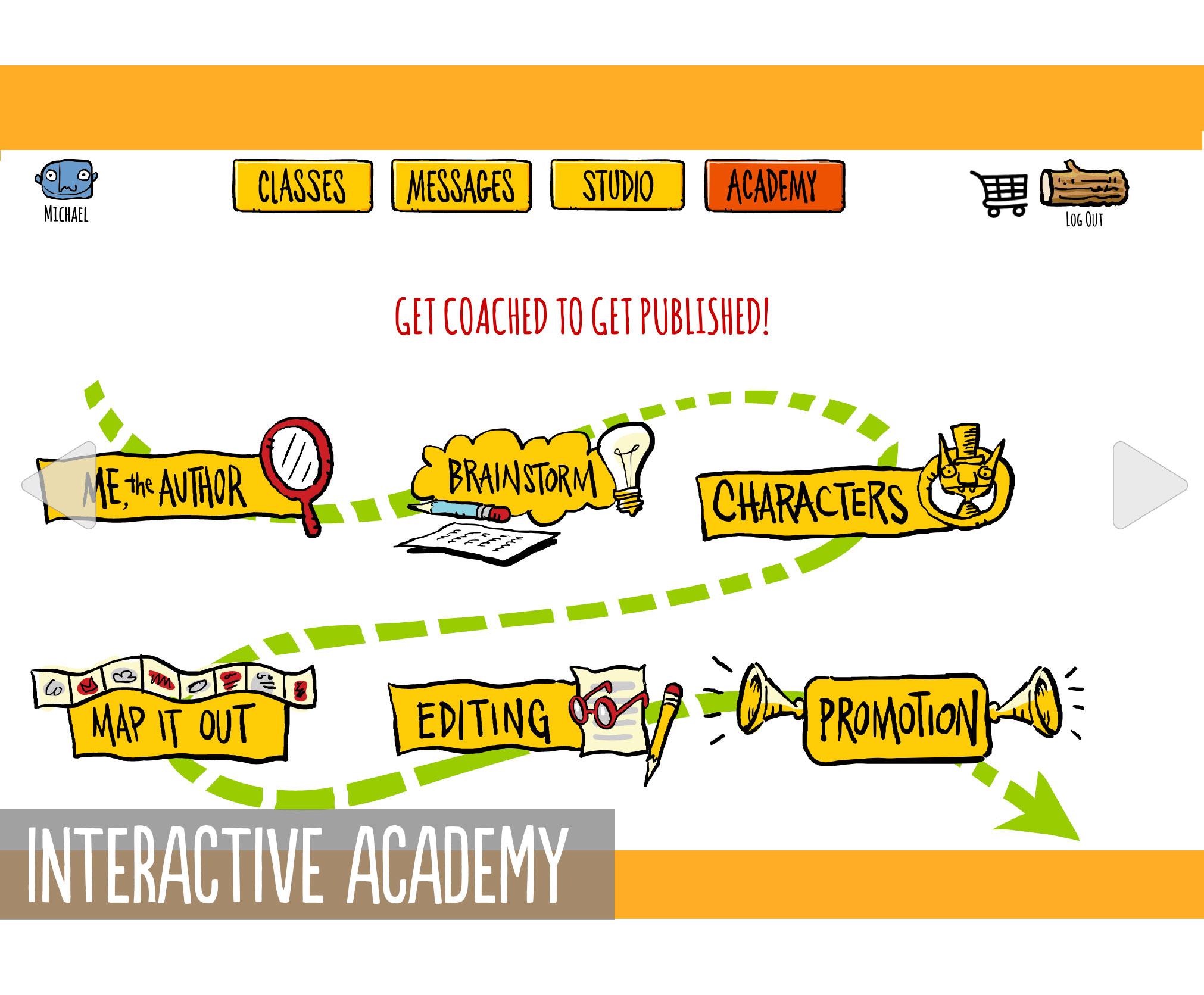 Scan-Academy-Graphic.jpg