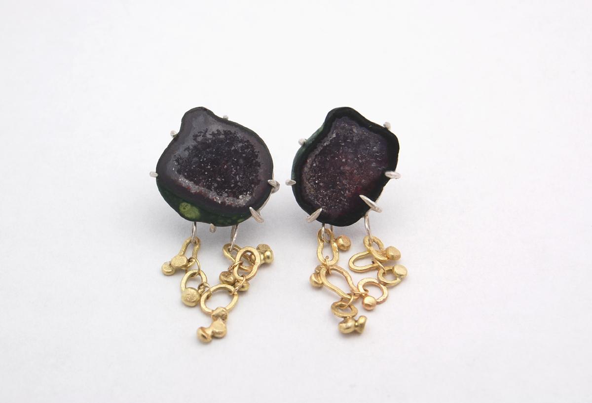 'Geode earrings'.jpg