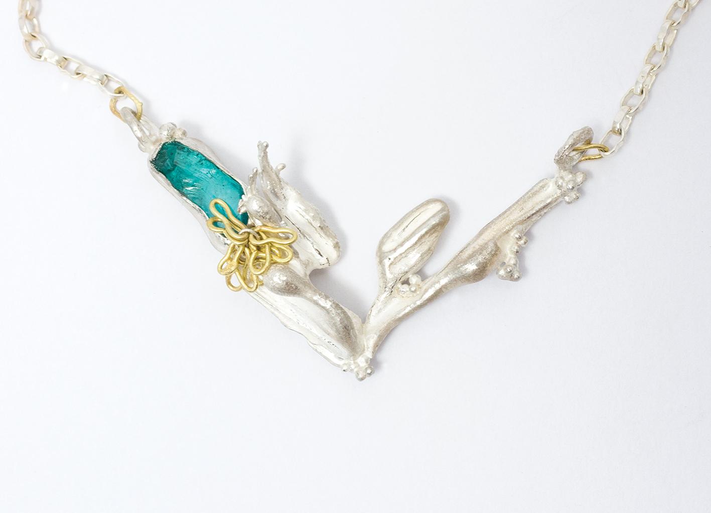 Apatite stalagtite necklace web.jpg